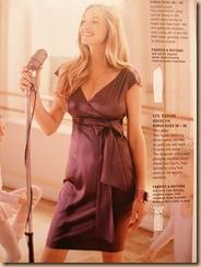B 11-2010-119 magazine