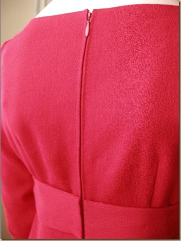 B 11-2010-119 zipper
