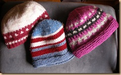 ingrids hats