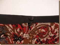 b 09-2010-112 waistband