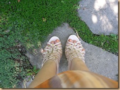 mmj 5 shoes