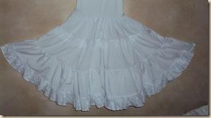 R full petticoat