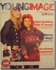 YI magazine