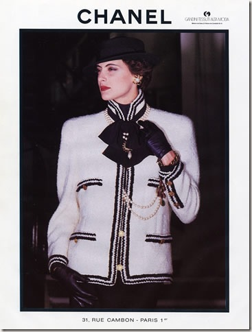 E35_chanel_couture_022_1985