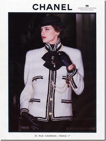 E35_chanel_couture_022_1985