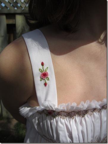 fp straps