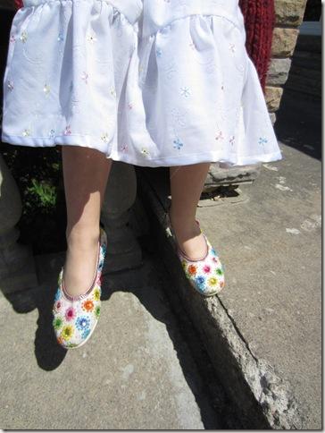 hem & shoes