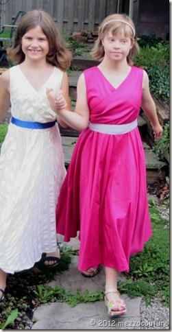 sarah bella party dresses