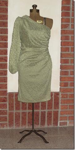 Burda 01-2012-109