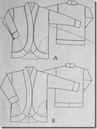 B 11-2010-113 drawing
