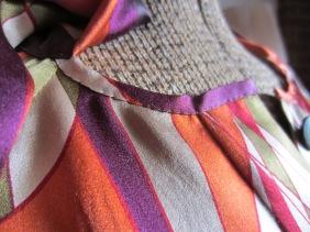 B 11-2012-109 hand binding