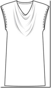burda 1-2013-123A