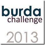 Burda Challenge