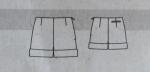 Burda 06-2013-111 drawing