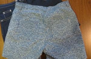 Burda 6-2011-110 patterns pocket