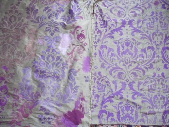 silk stencil 2