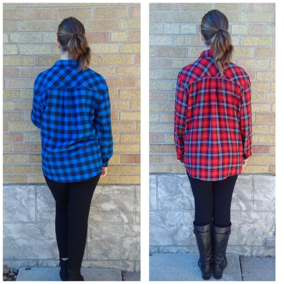 plaid-shirt-backs